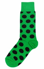 4431415-hs-fw-green-black-polka-dot