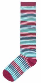 4436548-pact-wkh-blues-purple-cream-stripe