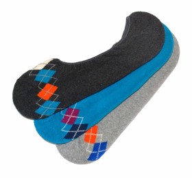 4524113-pact-blue-grey-charcoal-no-see-em