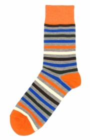 4524207-pact-orange-grey-blue-stripe