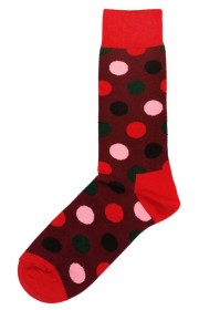 4647573-hs-w13-red-green-pink-polka-dot