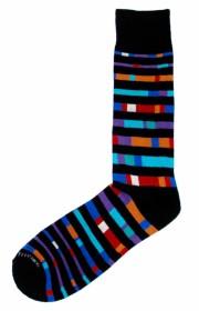 5000644-usf-black-multi-stripe-block