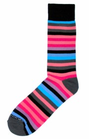 5002133-usf-black-pink-blue-stripe