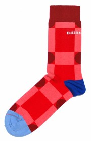 5078427-bbf13-red-pink-marroon-blue-checkered-circles