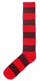 5469491-nouvella-red-maroon-stripe