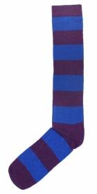 5469514-nouvella-blue-purple-stripe