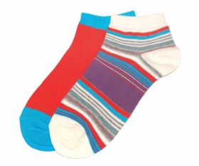 6221802-pact-ww14-purple-coral-blue-cream-ankle