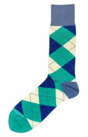 6830743-us-s14-blue-teal-ivory-argyle-1
