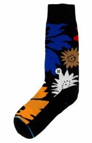 6836206-stance-s14-black-floral