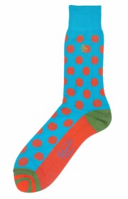 7707879-op-blue-orange-polka-dot
