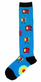 8766785-mod-socks-womens-blue-tv-knee-high