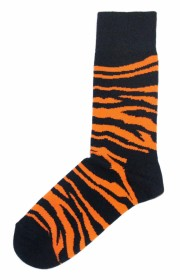 9218055-hs-ws14-navy-orange-zebra