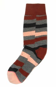 9448314-stance-ws14-grey-marroon-pink-stripe