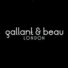 gallant_beau