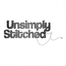 Unsimply Stitched Logo
