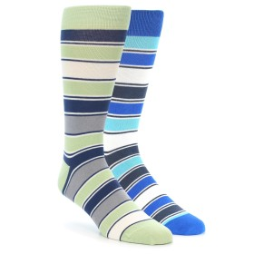 stripe-pistachio-blue
