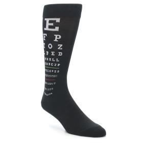 Doctor Eye Cart Men's Socks