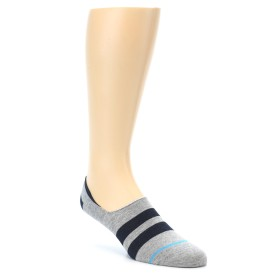 STANCE Men's Keeper No-Show Socks