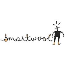 Smartwool Brand Logo