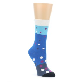 Ballonet Women's Party Air Socks