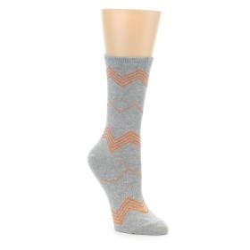 Richer Poorer Journey Women's Socks