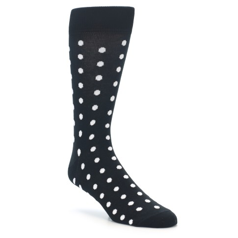 You searched for: polka dot socks men! Etsy is the home to thousands of handmade, vintage, and one-of-a-kind products and gifts related to your search. No matter what you're looking for or where you are in the world, our global marketplace of sellers can help you .