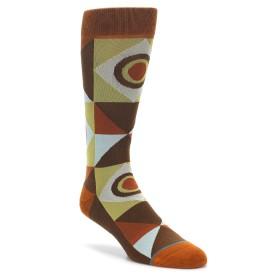 STANCE Men's Targett Socks