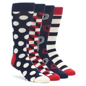 Sock Gift Boxes Boldsocks