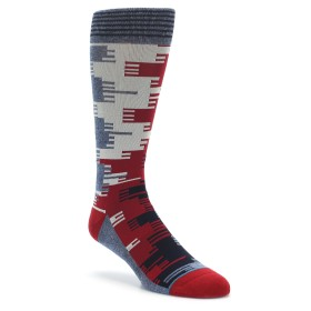 STANCE Men's Perception Socks