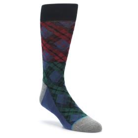 STANCE Placid Men's Socks