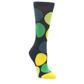 Ballonet Women's GoUp Socks