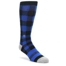 STANCE Picnic Blue Men's Socks