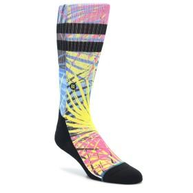 STANCE Frondo Men's Socks
