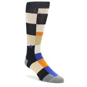 STANCE Four Corners Men's Socks