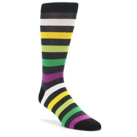 Ballonet Socks LED Men's