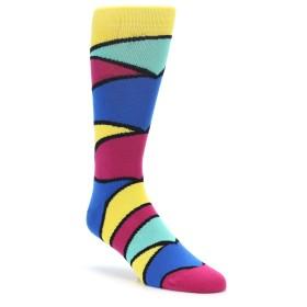 Ballonet Pegasus Men's Socks