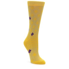 Ballonet Women's Positive Socks
