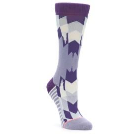 STANCE Women's Mesa Grande Socks
