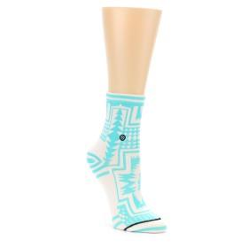 Stance Women's Durango Socks