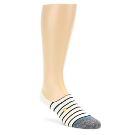 Stance leadville no show socks