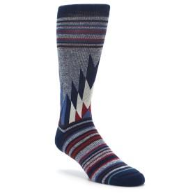 STANCE Toledo Men's Socks