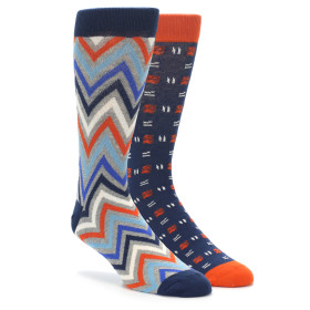 PACT Sparrow Sock 2 Pack