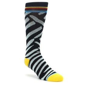 STANCE Millhouse Blue Men's Socks