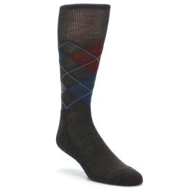Smartwool Diamond Jim Medium Cushion Socks