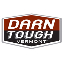 Darn Tough Socks Logo