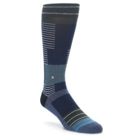 Stance Wanderer Socks for Men