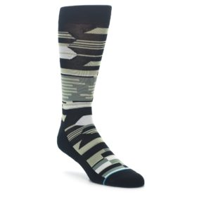 Stance Wah Wah Socks for Men
