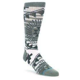STANCE Men's Sundrop 2 Socks