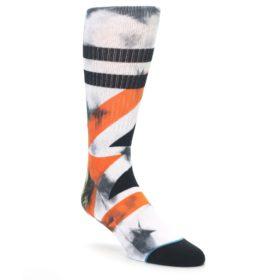 Stance Men's Lava Socks