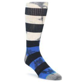 STANCE Men's Jailbreak Socks